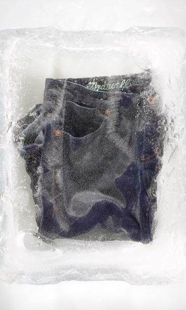 Frozen+Jeans