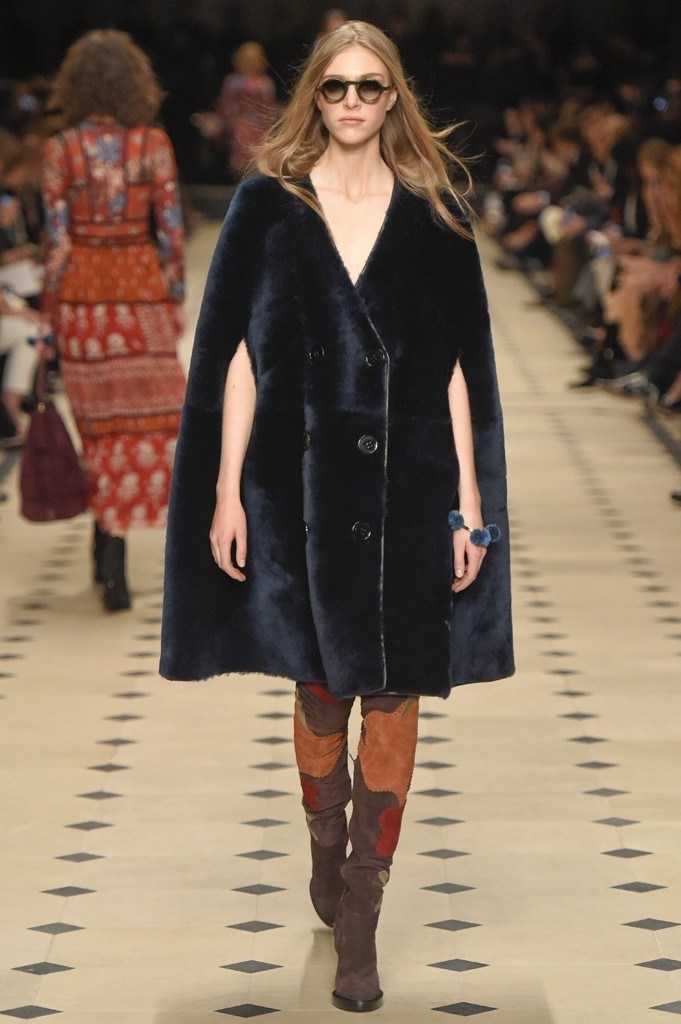 Burberry+Prorsum+RTW+-+Fall+2015