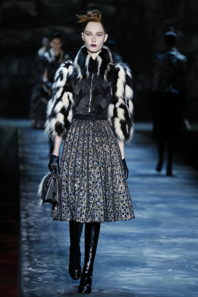 Marc+Jacobs+RTW+-+Fall+2015-1
