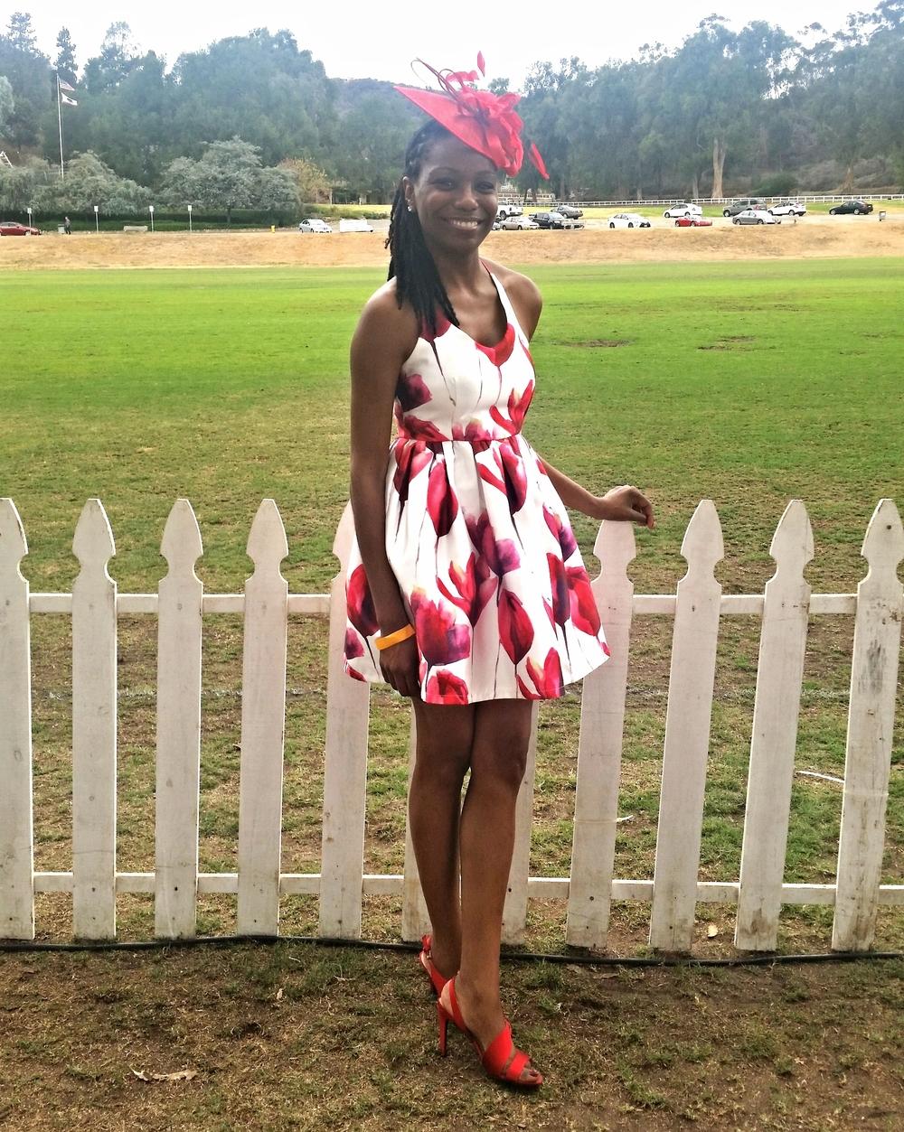 Polo+Event+-+Dress+3