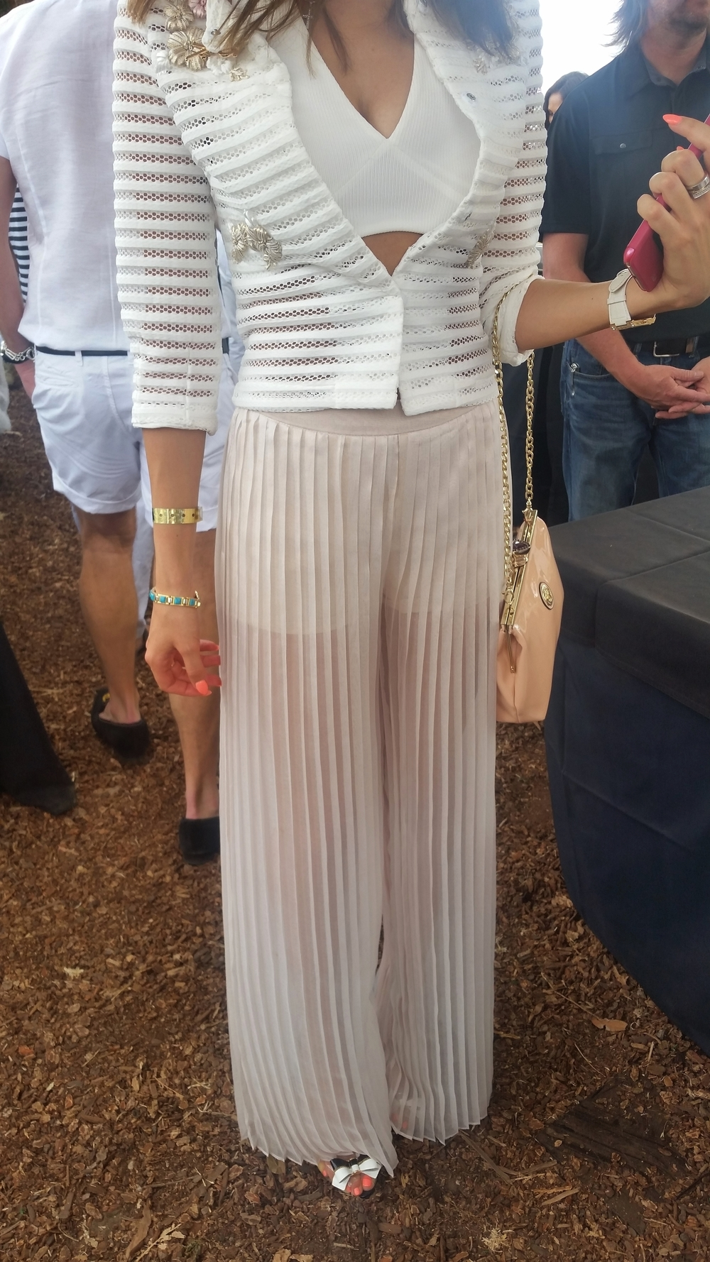 Polo+Event+-+Styles+4