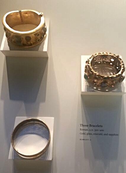 Three+Bracelets