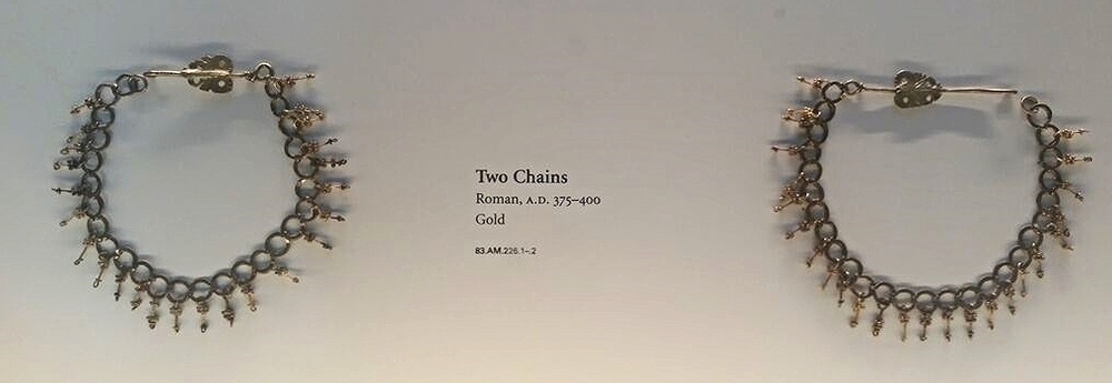 Two+Chains