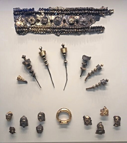 Various+Accessories