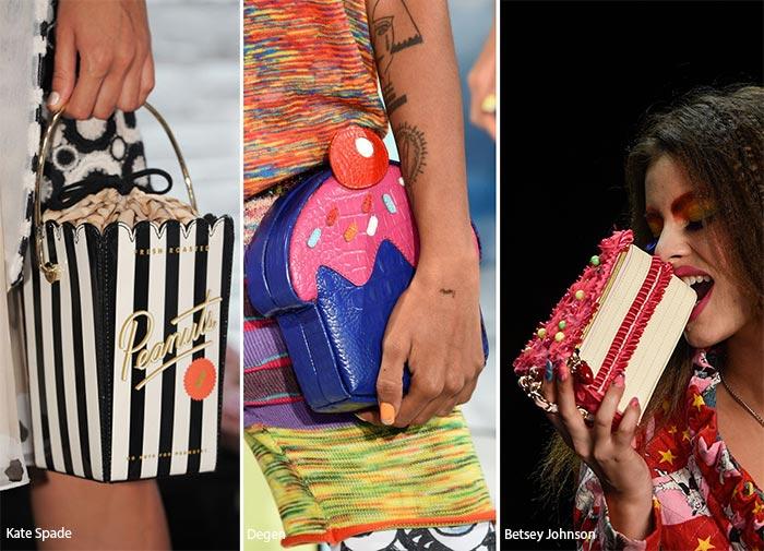 Eclectic+Handbag2-Spring-2016