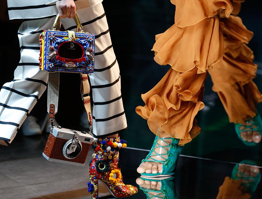 Eclectic+Handbag4-Spring-2016