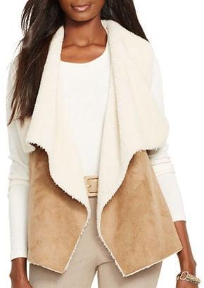 Ralph+Lauren+-+Faux+Fur_Faux+Suede+Vest.jpgRalph+Lauren+-+Faux+Fur_Faux+Suede+Vest