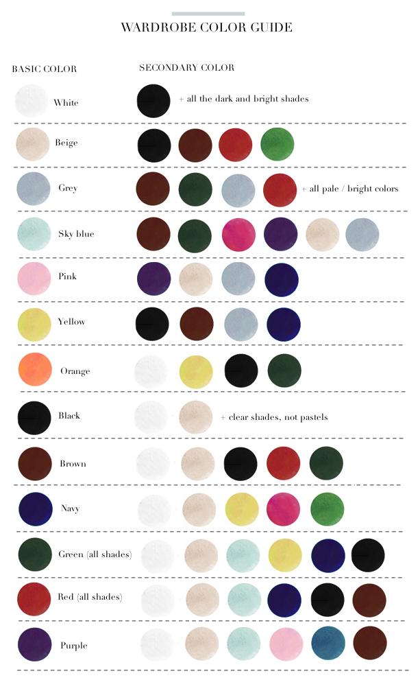 Wardrobe+Color+Guide.jpg