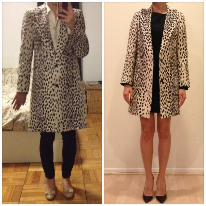 Tailored+Coat