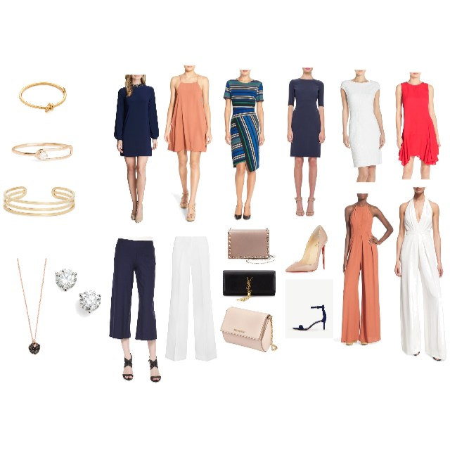 Love this Look?  You can shop these looks by clicking on the image!