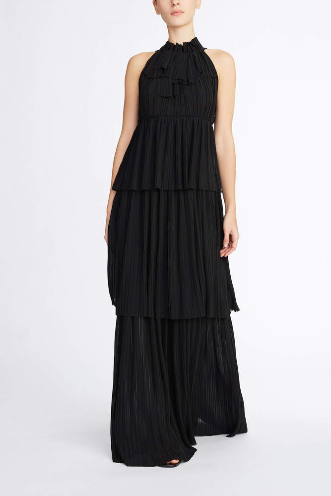 Elie Tahari – Alicia Dress
