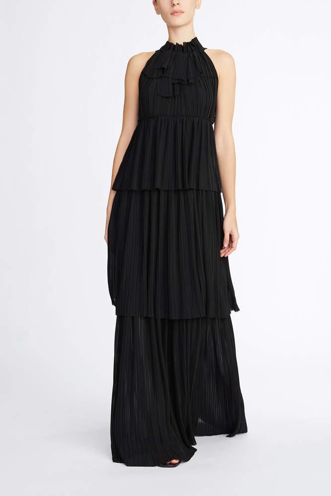 Elie Tahari – Alicia Dress