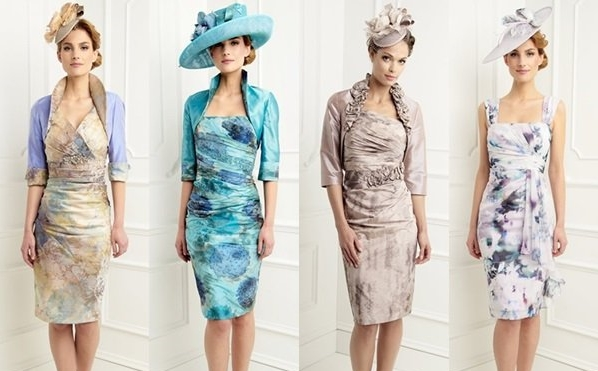 Amazing Formal Party Dress Code Collection - Wedding Dresses and ...