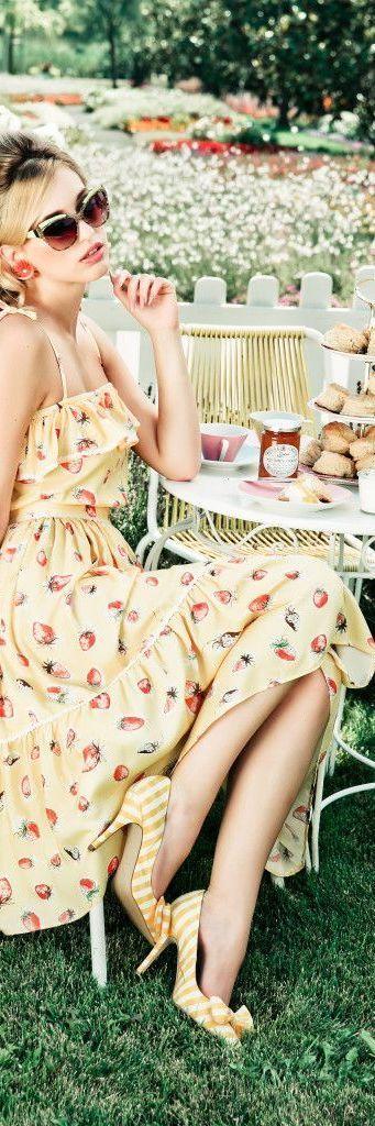 Garden+Party+Look3