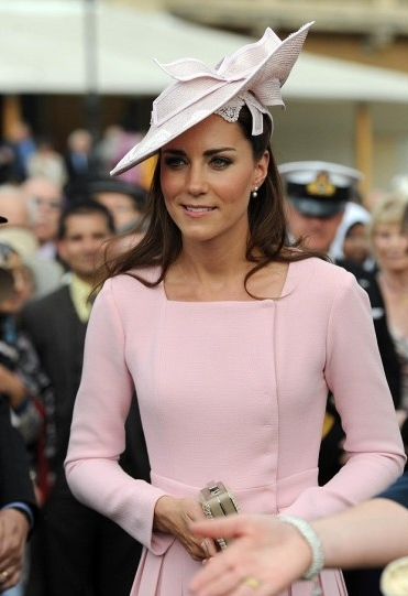 Princess+Kate