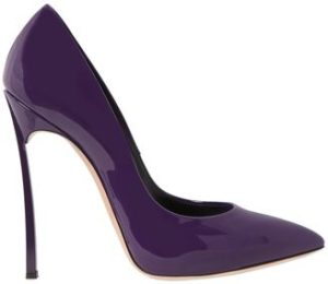 berry-patent-pumps