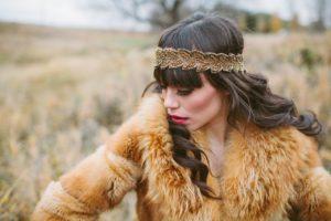 woman-in-fur-coat