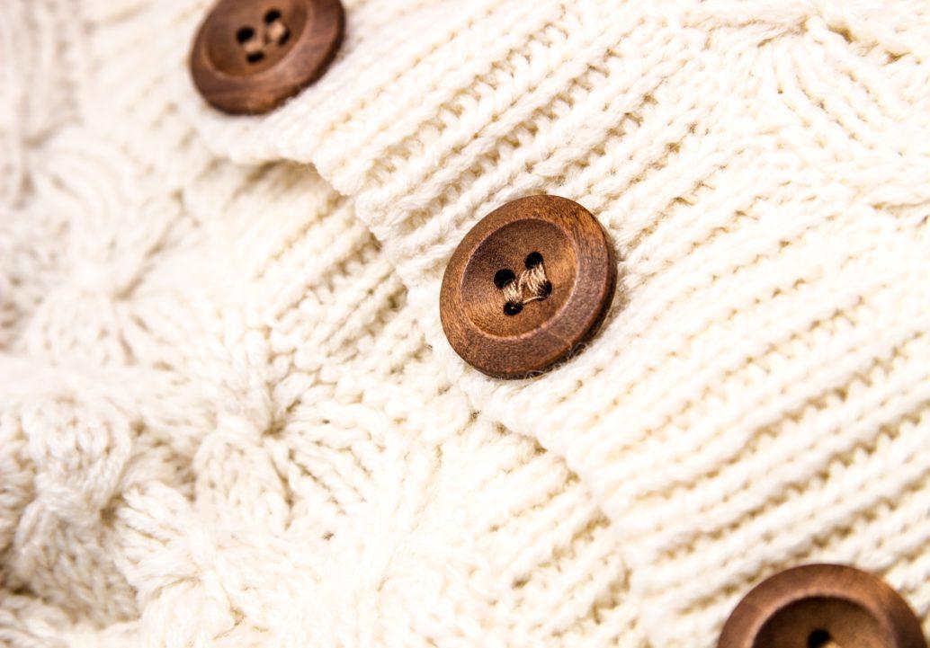 Sweater - Roxanne Carne