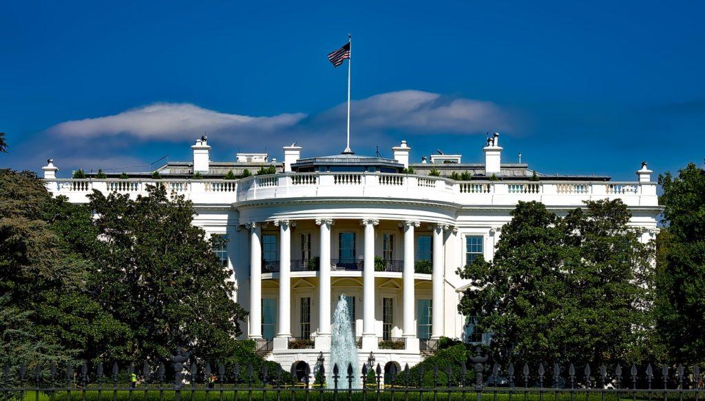 DC Style & New Political Landscape