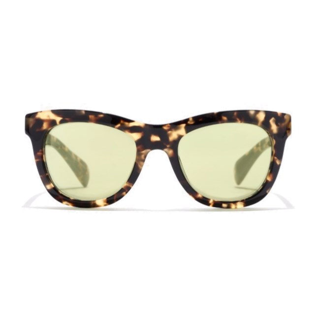 J. Crew Betty Sunglasses - www.roxannecarne.com