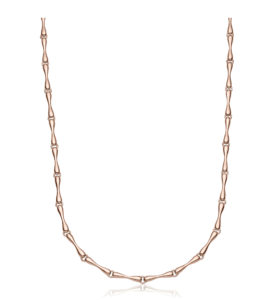 Mother's Day Gift Guide - Monica Vinader Nura Reef Necklace - Roxanne Carne Personal Stylist