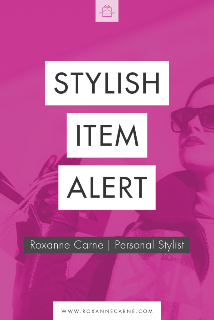 Style Alert! Looking for a great daytime party dress? Check out this classic halterneck dress from Reiss! ~Roxanne Carne   Personal Stylist