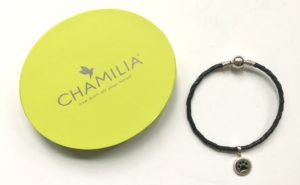 Help Support Animals Welfare with Chamilia's 'Give Love' Charm - a Swarovski Company - Roxanne Carne | Personal Stylist