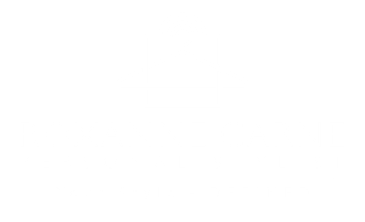 D.C Personal Stylist