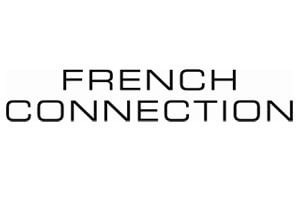 Check out modern women's fashion at French Connection!