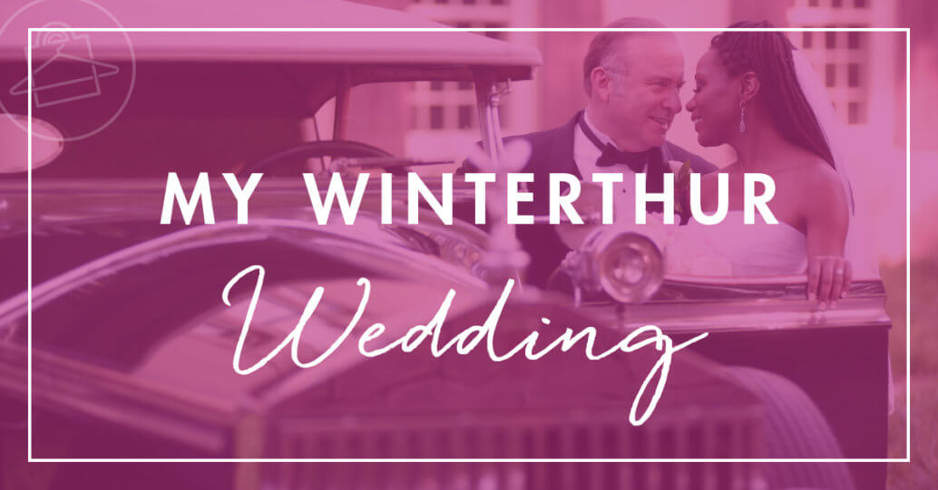 Personal Stylist, Roxanne Carne, shares an intimate look at her elegant spring wedding at Winterthur Museum & Gardens.